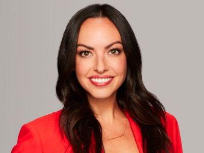 'Bachelor' Contestant Tracy Shapoff Seemingly Caught Fat-Shaming And Being Racist In Resurfaced Tweets