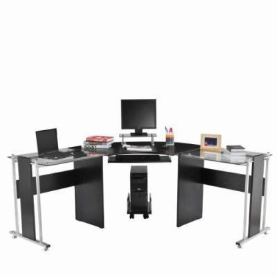 29 Luxury Modern Glass Computer Desk Pictures