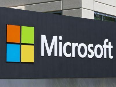 Microsoft bundles Office and Windows for businesses with Microsoft 365