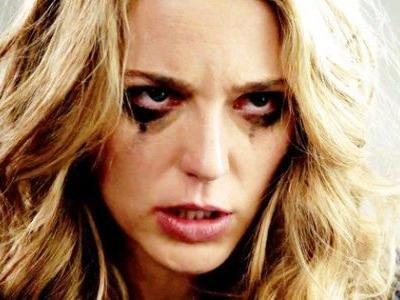 Happy Death Day 2 Casting Begins, Jessica Rothe Returns as Tree