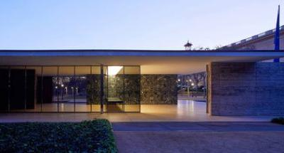 Mies van der Rohe Foundation Launches Lilly Reich Grant for Equality in Architecture