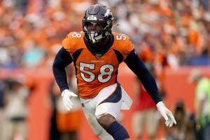 A star-studded list of NFL players looking for 2020 rebound