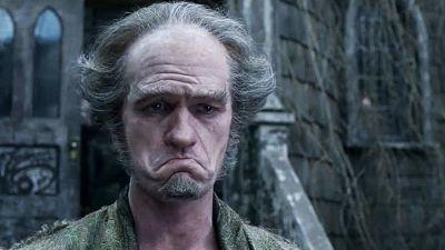 'A Series of Unfortunate Events' Season 3 Confirmed, But Will It End There?