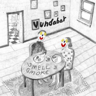 Stream Vundabar Smell Smoke