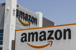 Michael Hiltzik: Amazon's pullout from New York shows that it misplayed a bad, and expensive, hand