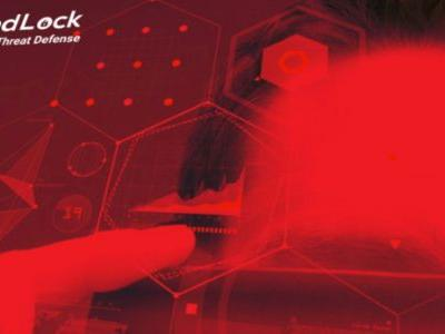 Palo Alto Networks to acquire cloud security startup RedLock for $173 million