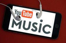 Inside YouTube's New Subscription Music Streaming Service