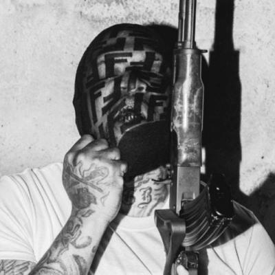 Westside Gunn shares new album, Supreme Blientele: Stream
