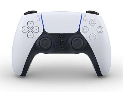 The PlayStation 5 Controller is Called the DualSense
