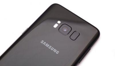 Samsung Galaxy S8 Active: Benchmark Listing Reveals Specs And Features