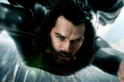 Mission: Impossible 6 Director Wants to Do Man of Steel 2After