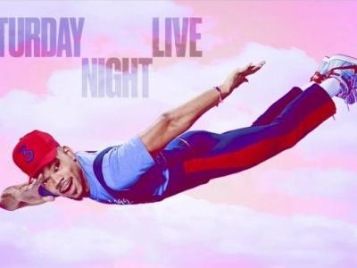 Chance the Rapper Hosts the Best 'Saturday Night Live' of Season 43 So Far
