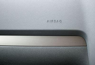 Airbag maker Takata expected to file for bankruptcy protection