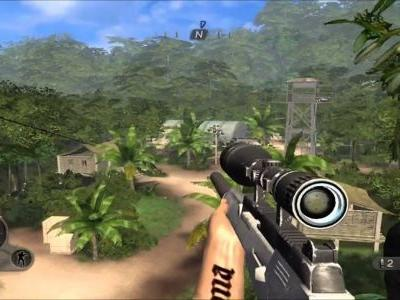 10 Canceled PS2 Games You Never Knew Existed | Game Rant
