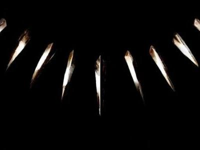 Kendrick Lamar Releases 'Black Panther' Tracklist, And It Doesn't Disappoint