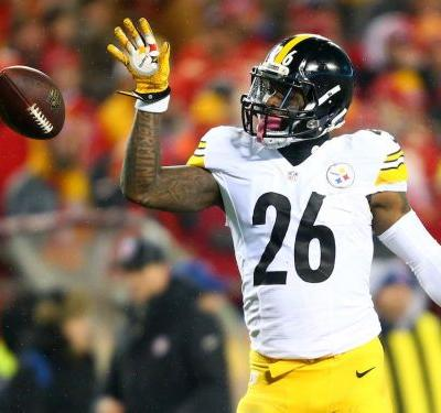 Top 20 flex players for Week 2 of your fantasy league