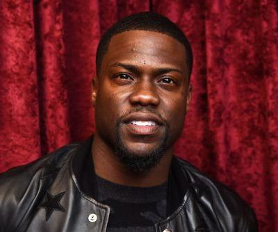 Kevin Hart is a 'victim' in extortion scandal, says lawyer