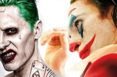 Jared Leto Allegedly Tried to Cancel Joker Movie: You've