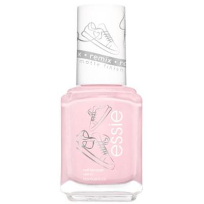 """Essie """"Remixed"""" Some of Its Cult-Classic Shades for Your At-Home Mani"""