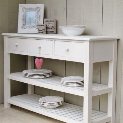 50 New Long Console Table with Storage Pictures