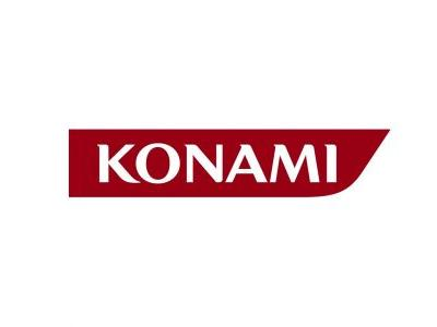 Konami Sees Fifth Straight Year of Profit Growth in Financial Reports