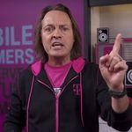 Morgan Stanley: T-Mobile could be bought out by Sprint or buy U.S. Cellular in 2017