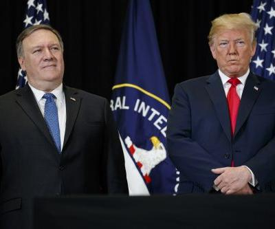 US issues steep list of demands for nuclear treaty with Iran