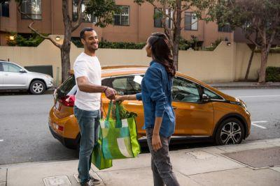 Maven to expand on-demand short-term Gig rentals to 6 more U.S. cities