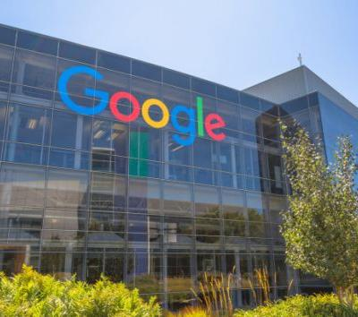 Google brings AI to pivot tables with Sheets update