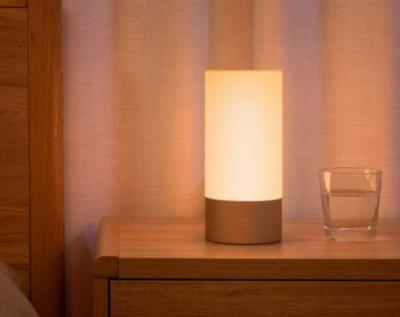 Xiaomi Smart Home products coming with Google Assistant support