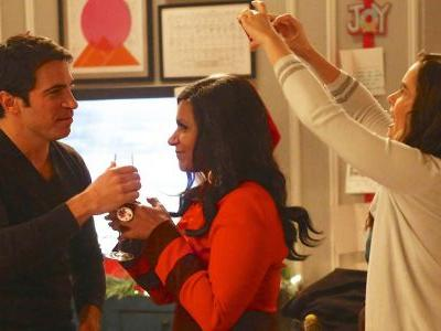 The Mindy Project: The 10 Best Episodes