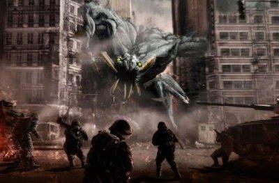 Cloverfield 3 Gets Titled Cloverfield Station, What Does It