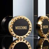 TonyMoly is Making the Moschino Mayhem Continue With a New Collab