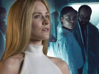 What To Expect From Westworld Season 3