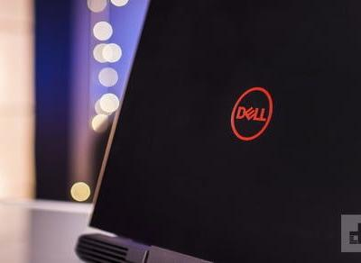 Dell teases new rugged Chromebooks, daring young students to roughen them up