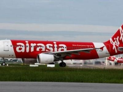 AirAsia offers cheap domestic flight tickets during Navratri 2018