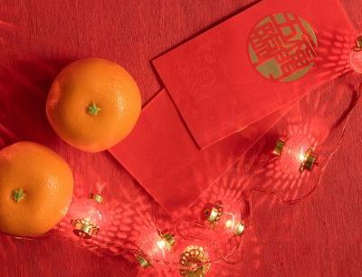 5 Lunar New Year Traditions for Good Luck in 2019