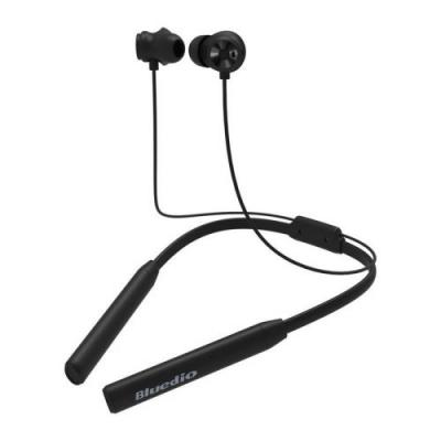 Never lose your earbuds again with these Bluetooth headphones now under $20
