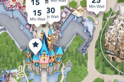 Seattle Week in Review: Disneyland, the Appiest Place on Earth