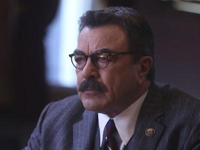 Blue Bloods, NCIS: New Orleans, And Many More CBS Shows Have Been Renewed