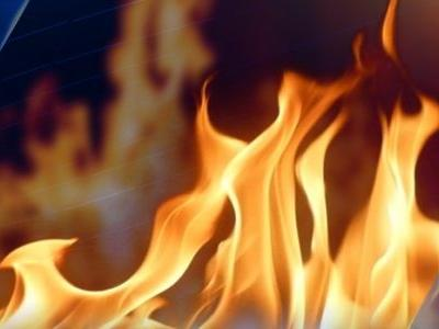 2 people rescued from house fire in Lansdowne