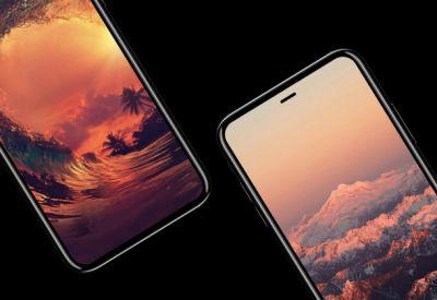 Foxconn insider drops avalanche of information about the iPhone 8, new MacBooks, Apple's smart glasses and more