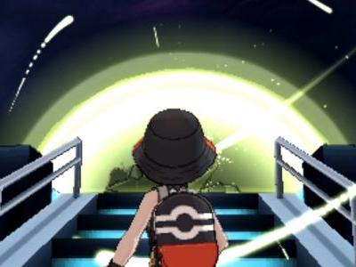 Pokemon Ultra Sun and Moon Review: Sun-Drenched Shores and Moonlit Paths