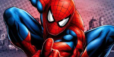 One Major Change The Animated Spider-Man Movie Will Make To Its Spidey