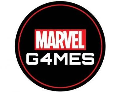Marvel Games Updated Its Twitter Profile Picture and Fans Think It's Teasing a Fantastic Four Game
