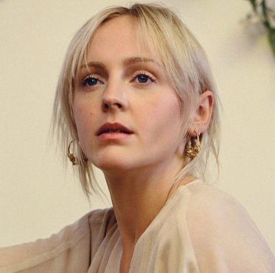 """Laura Marling - """"Wild Fire"""""""