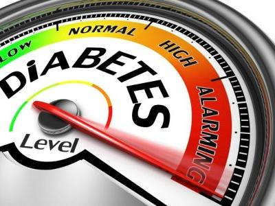 Probiotic supplementation may improve indicators associated with type 2 diabetes: RCT