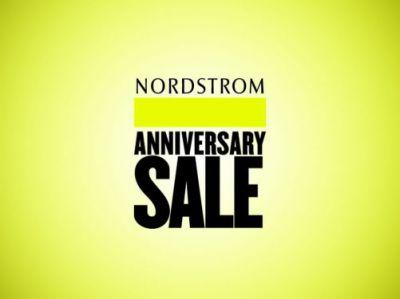 The Best Items from the Nordstrom Anniversary Sale 2017 (Based On Early Access Sell Outs and PurseForum Purchases)