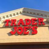 Trader Joe's Is Launching 4 Dessert-Themed Drinks, Including, Uh, Cookie Butter Beer