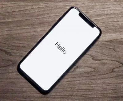 The FBI has managed to unlock an iPhone 11 Pro